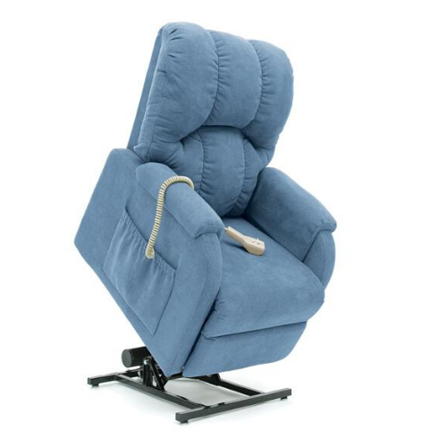 Electric Lift & Recline Chairs