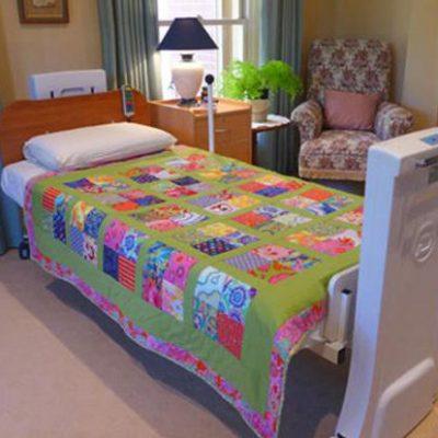 Bedroom Equipment