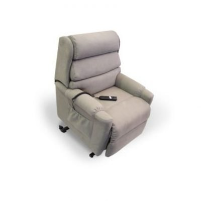 Top Form Ashley Recliner Chair