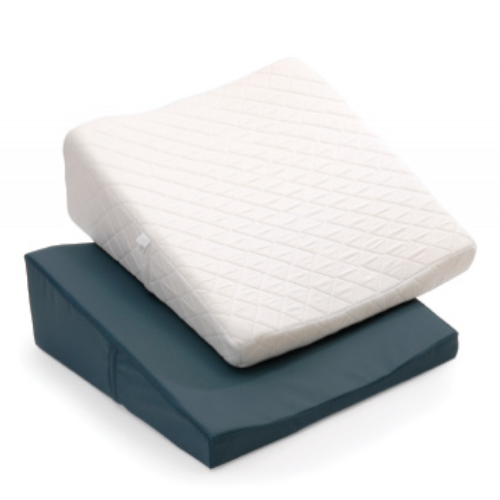 Cushions, Wedges & Support Pillows