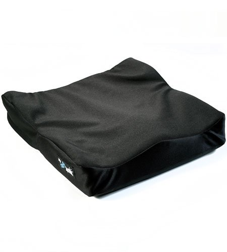 jay combi hybrid pressure cushion