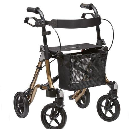TAiMA Walking Frame Buy Online at GMS Rehabilitation