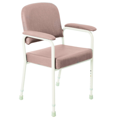 Adjustable Chairs & Seating