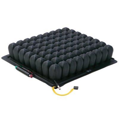 Cushions & Positioning