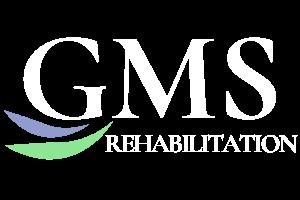 GMS Rehabilitation